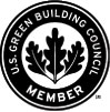 U.S.Green Building Council
